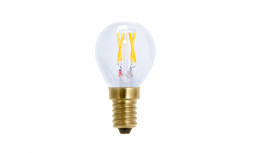 KLOT LED Filament 45mm