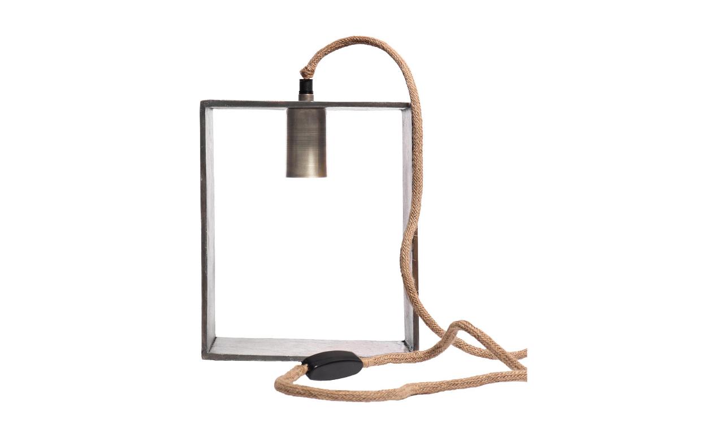 Bordslampor Köp Bordslampor Sida 125 av 294 billigt