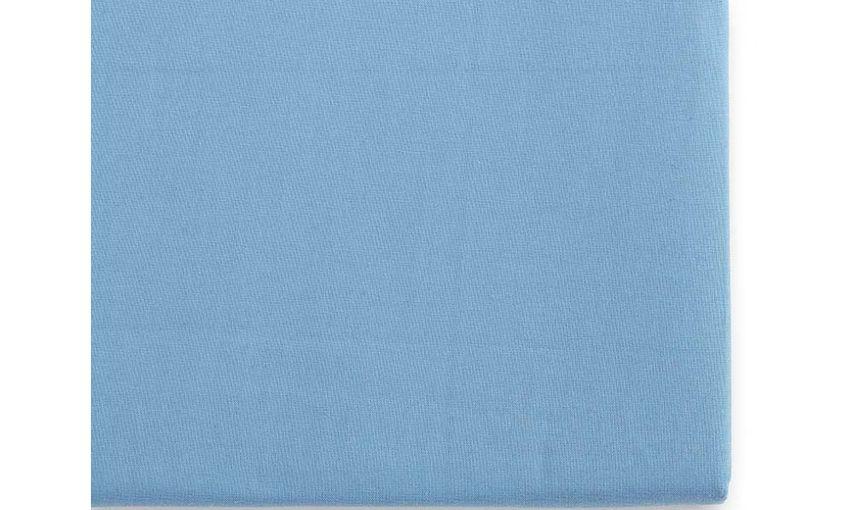 Dra På Lakan 120 Ljusblå Köp På Soffadirekt Se