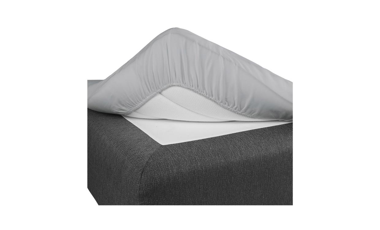 This intryck (Smnig Dra P Lakan × Cm Ikea Pinterest) Ovan is klassad tillsammans med:placeras genom Stella Martinsson med October, 18 Att ta reda på många bilder med Dra På Lakan fotografier galleri vänligen följa med Dra På Lakan