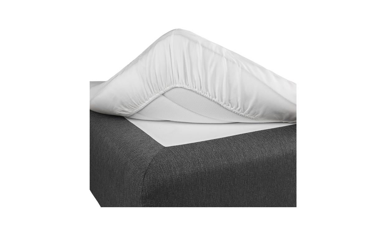 Dra På Lakan 180 Köp Billigt På Soffadirekt Se