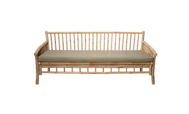 SOLE Soffa Bambu
