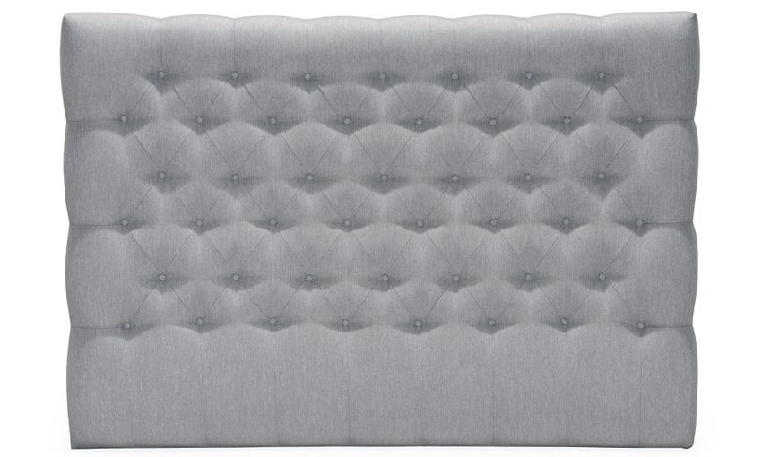 Kända ÄNGELHOLM Premium Sänggavel 180 - Köp på SoffaDirekt.se YI-96