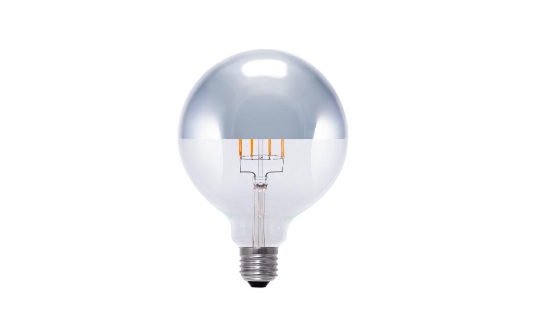 Globen Lighting Ljuskälla LED Normal Opal