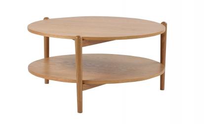 Soffbord - Billigt & Fraktfritt - Köp på SoffaDirekt.se