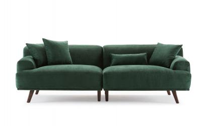 rosa soffa dating hem sida dejtingsajt Brasilien