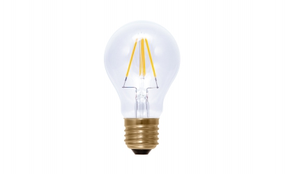 CLASSIC LED Filament 60mm