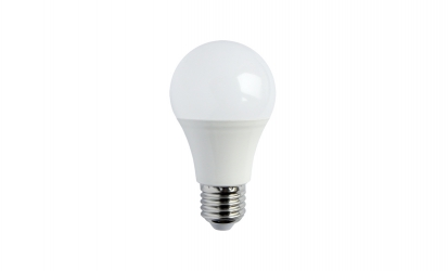 LED Classic 60mm