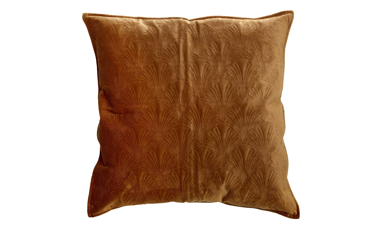 LUNA Kuddfodral Guld 60x60 - Shoppa hos SoffaDirekt b2d557ff9873e