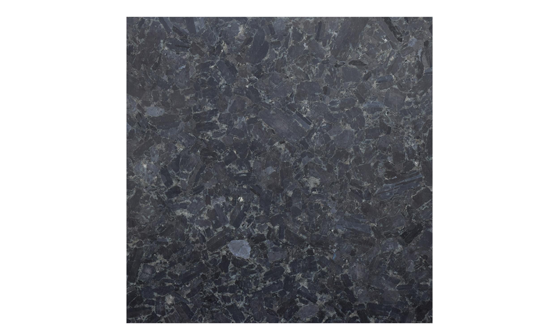 Accent Soffbord Granit Ek 75×75 Köp på SoffaDirekt se