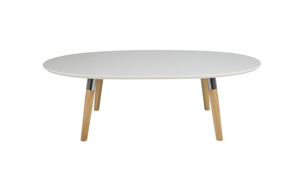 BjÖrknäs Soffbord Köp Fraktfritt På Soffadirekt Se