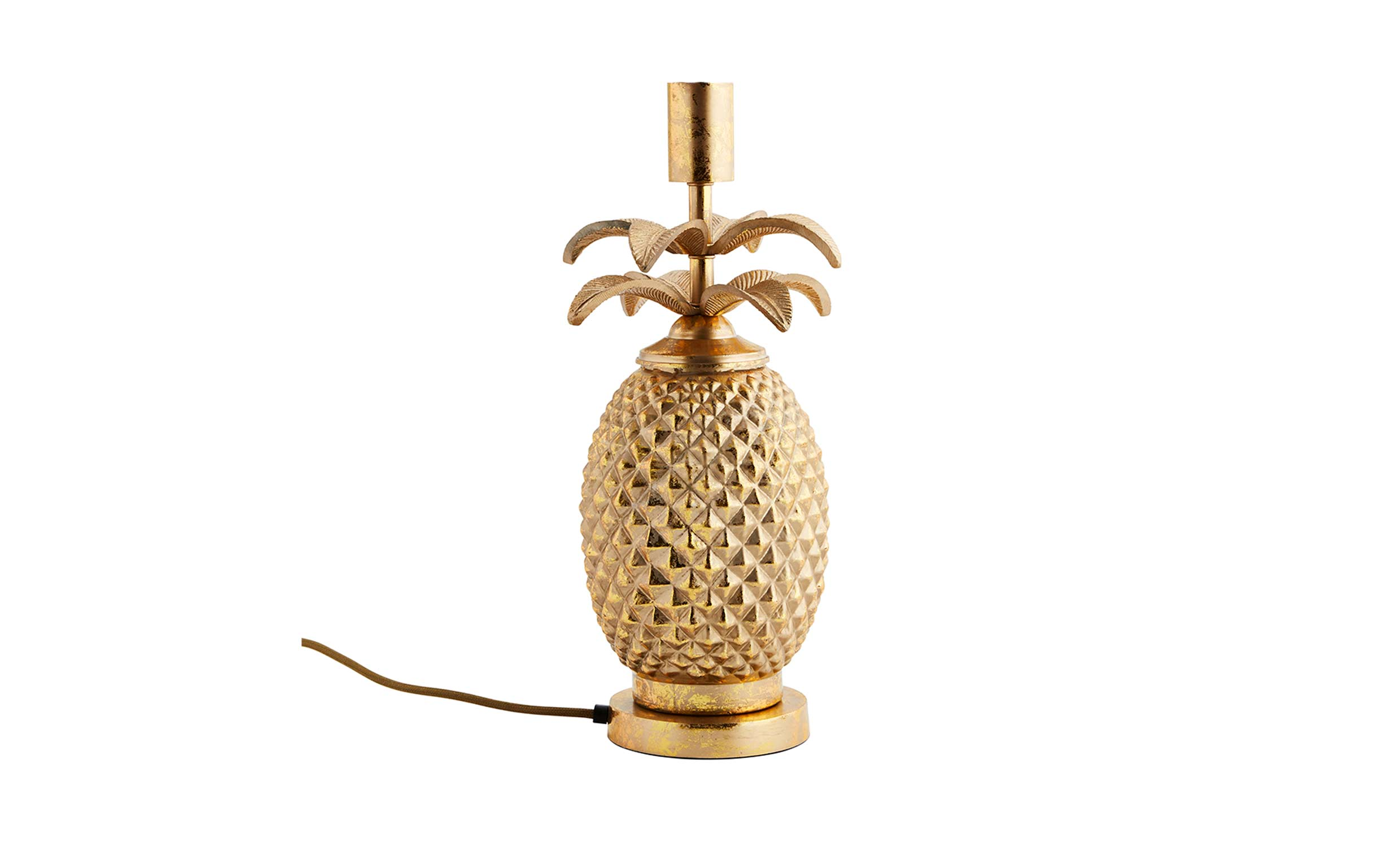 PINEAPPLE Bordslampa