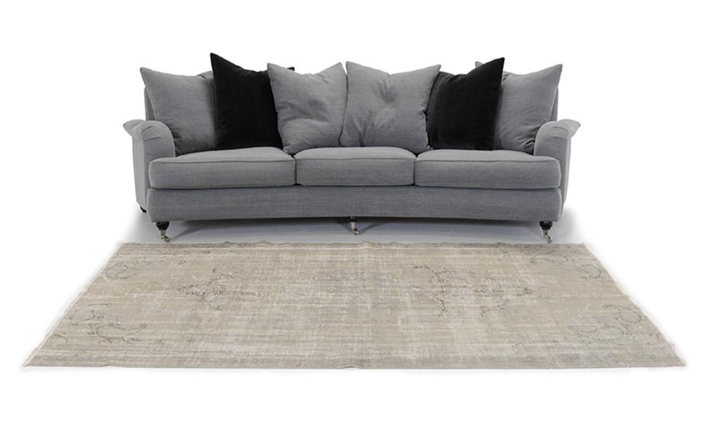 Mattor På Metervara : Mattor köp billigt amp fraktfritt på soffadirekt