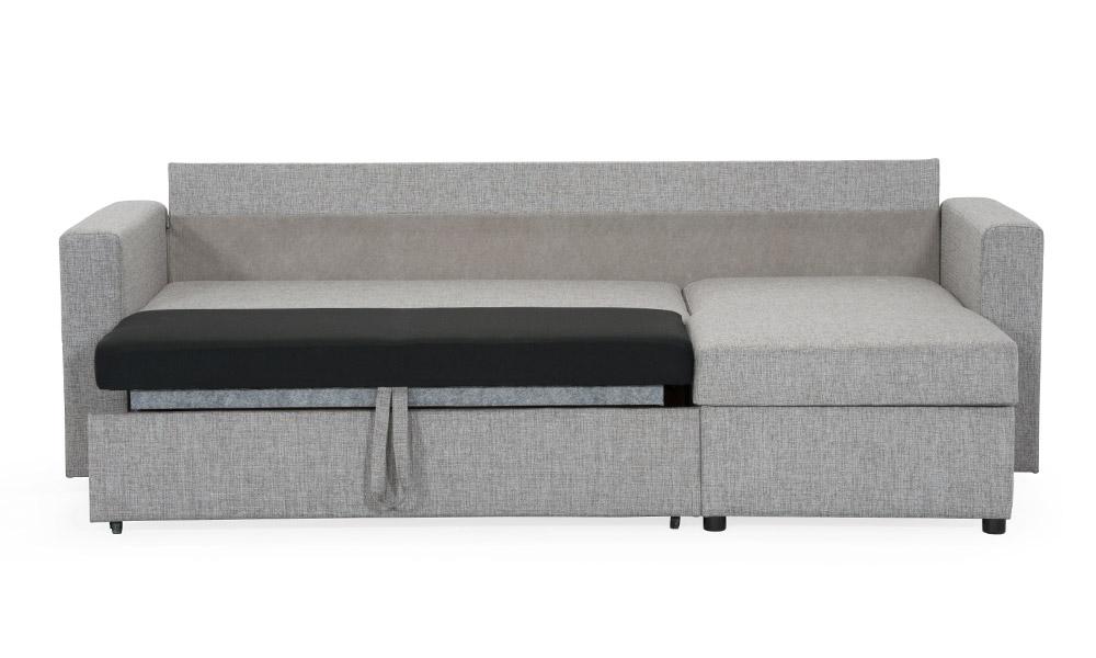 Buztic com billig bäddsoffa med divan ~ Design Inspiration für die neueste Wohnkultur