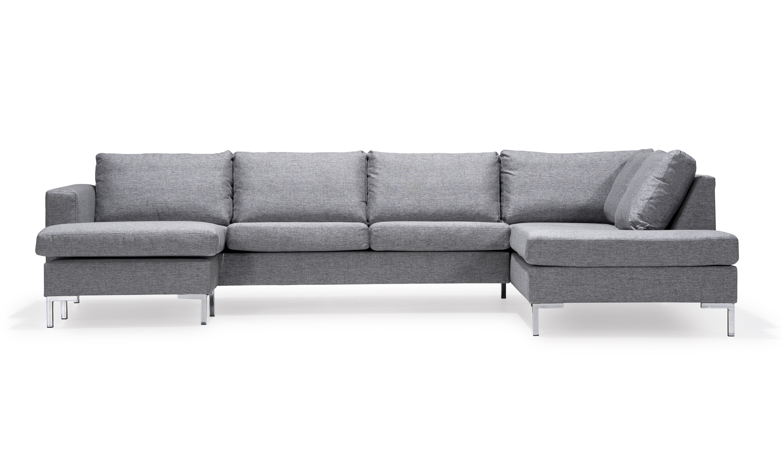 Soffor Kalmar : Soffadirekt billiga möbler soffor amp sängar