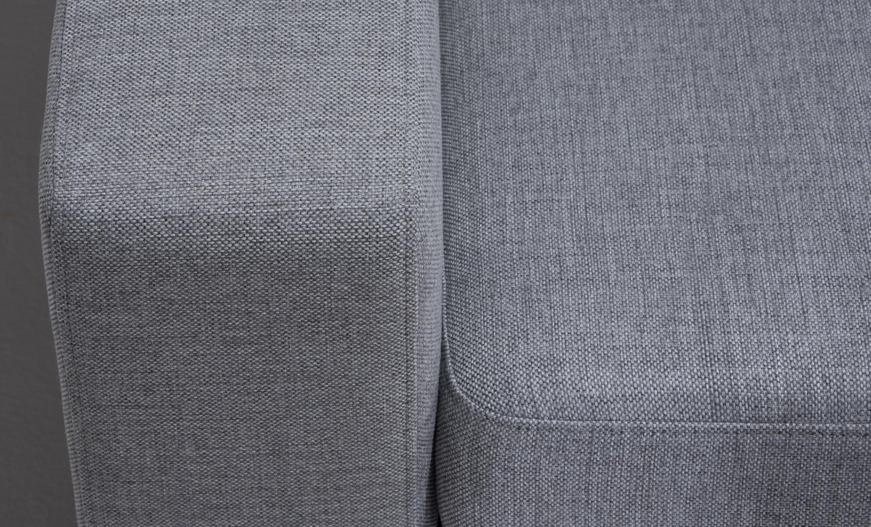 soffadirekt öland ~ Öland lsoffa höger grå  köp på soffadirektse